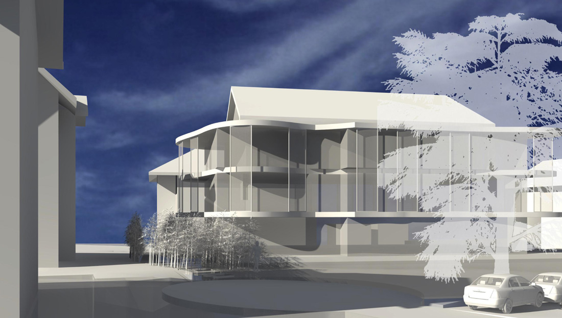 arcilla-immo_immeuble_centre_img_page