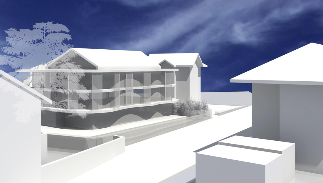 arcilla-immo_immeuble_centre_img_page3