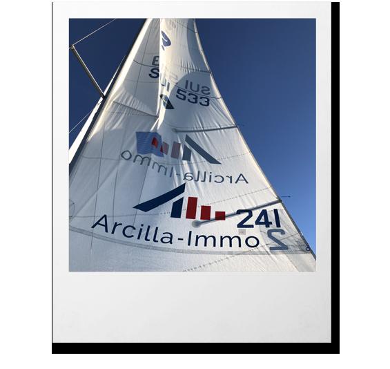 Arcilla_Immo_Adrenaline