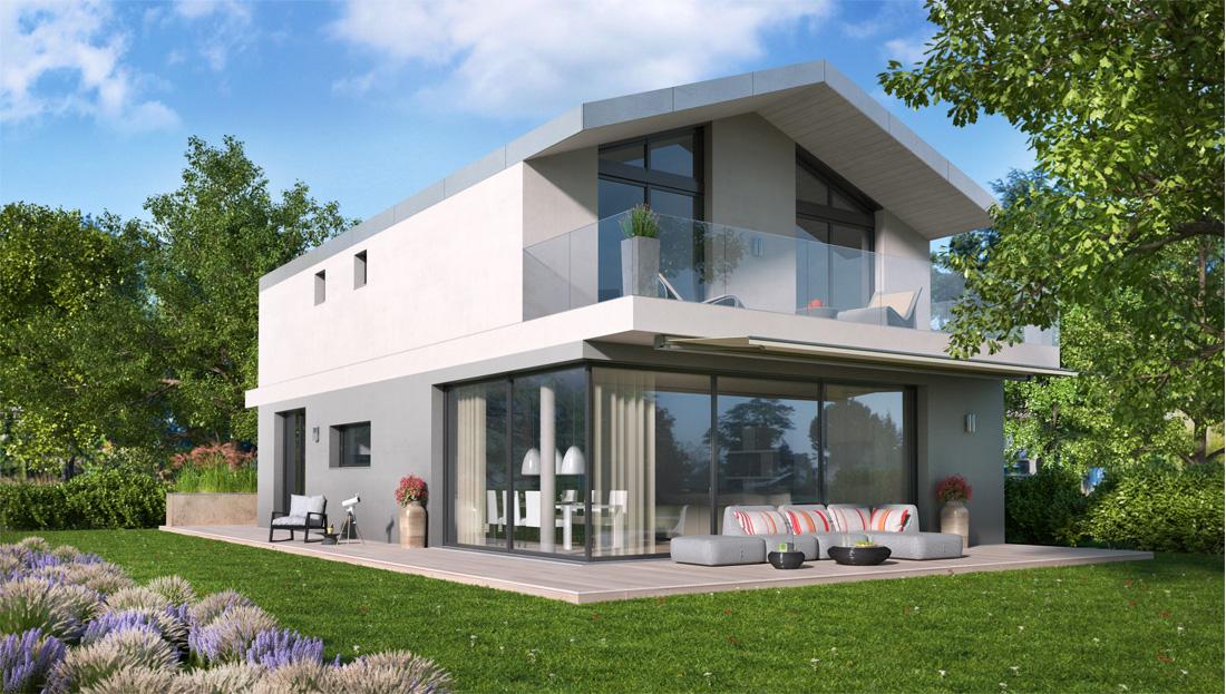 Villa_individuelle_confignon